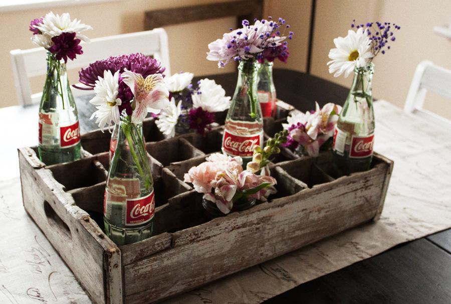 coca_cola_fleurs_roses